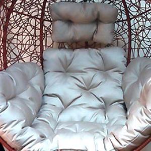 купить качели,  купить подвесные качели, кресло-кокон,  кресло, кокон, купить  кресло-кокон, купить  качели кресло-кокон,  купить  качели кресло,  купить  качели кокон,  пластик, Днепропетровск,(Украина) ЧП Куликов. Широкий ассортимент, разнообразные цвет